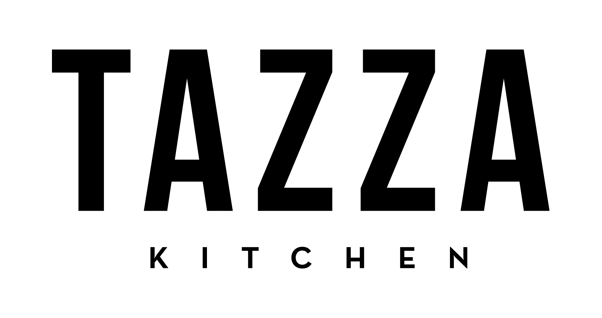 Tazza Kitchen Wood Fired Cooking Serious Libations